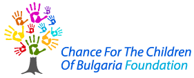 Chance for the children of Bulgaria